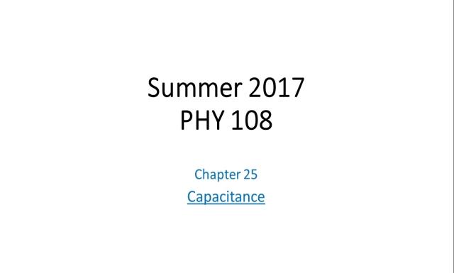 Summer 2017 - PHY108 - Rec5