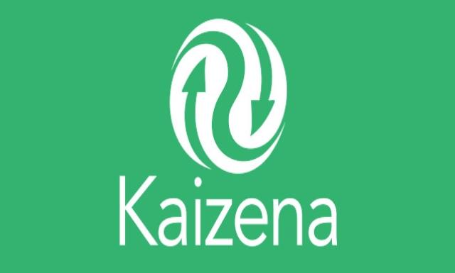 Kaizena walkthrough